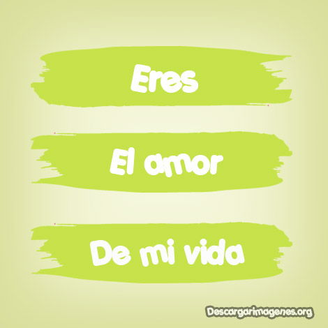 20 Frases Para El Amor De Mi Vida2019